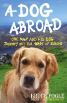 a-dog-abroad