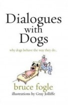 dialogues-with-dogs