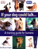 if-your-dog-could-talk