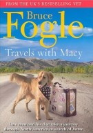 travels-with-macy